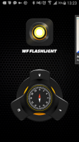 WF Flashlight APK