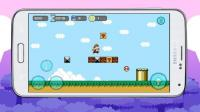 Classic Mario APK