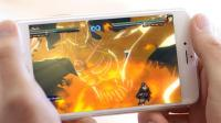 Narutimates: Ultimate Ninja for PC