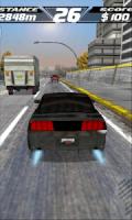 FATAL Driver GT APK