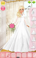 Wedding Salon APK
