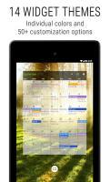 Business Calendar 2 for PC