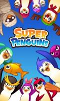 Super Penguins APK