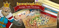 Honfoglaló (Unreleased) for PC