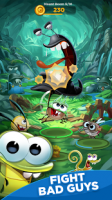 Best Fiends Forever APK