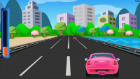 Super car wash APK