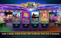 Spin It Rich! Free Slot Casino for PC