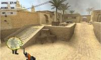 Sniper Shooter APK