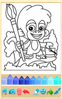 Coloring Pages APK