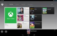 Xbox 360 SmartGlass APK
