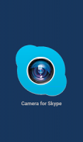 Camera for Skype APK