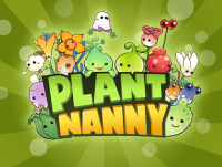 Plant Nanny - Water Reminder for PC