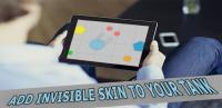 Invisible skin for Diep.io for PC