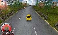 SpeedCarII APK