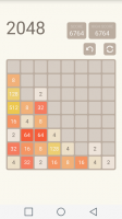 2048 for PC