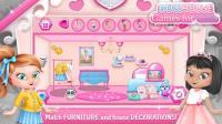 Dollhouse Games for Girls APK