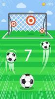 Ketchapp Soccer APK