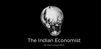 The Indian Economist (TIE) for PC