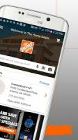 The Home Depot APK