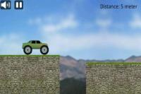 Bridge the Wall APK
