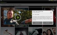 Hulu Plus APK
