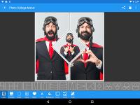 Photo Collage Maker APK
