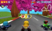 PAC-MAN Kart Rally by Namco APK