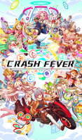 Crash Fever for PC