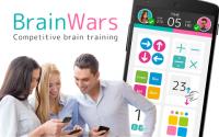 Brain Wars APK