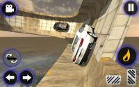 Extreme City GT Racing Stunts APK