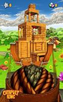 Catapult King APK