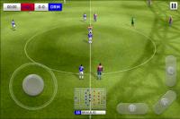 Guide for Dream League Soccer APK