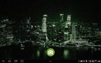 Night Vision Camera Simulation APK