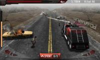 Zombie Roadkill 3D for PC