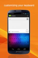 Emoji Keyboard-Super Color APK