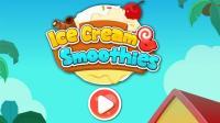 Ice Cream & Smoothies APK
