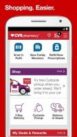 CVS/pharmacy APK