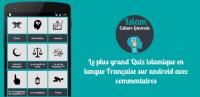 Islam Culture Générale for PC