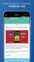 JioChat: Free Video Call & SMS APK