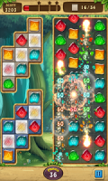 Gems Journey APK