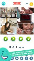 Wordie: Guess the Word for PC