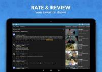 Viki: TV Dramas & Movies APK