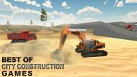 Heavy Excavator Simulator PRO APK