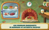 Kitchen Scramble: Cooking Game APK