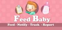 Feed Baby - Breastfeeding for PC