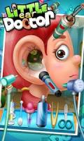 Little Ear Doctor APK