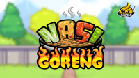 Nasi Goreng for PC