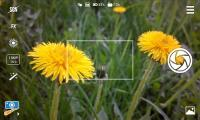 SelfiShop Camera APK