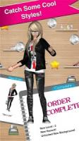 Style Me Girl: Free 3D Dressup APK
