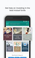 ETMONEY - Personal Finance App for PC